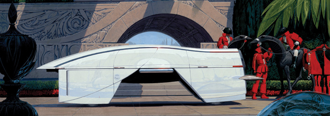 syd-mead-ready