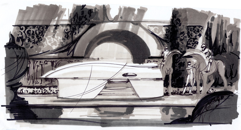 syd_mead_2