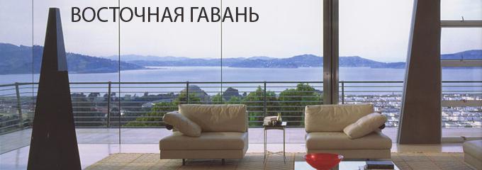 dream-homes-cover