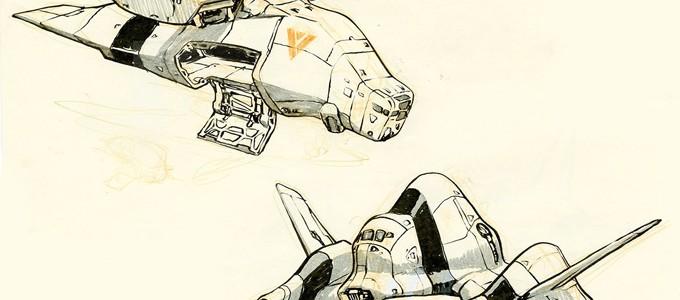 Drawings_Jake_Parker_05a