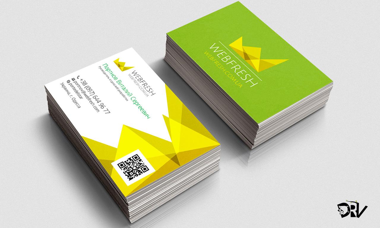 cards-mockup-2