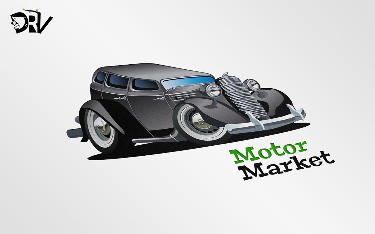 motormarket-2
