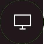 services-web-development-b