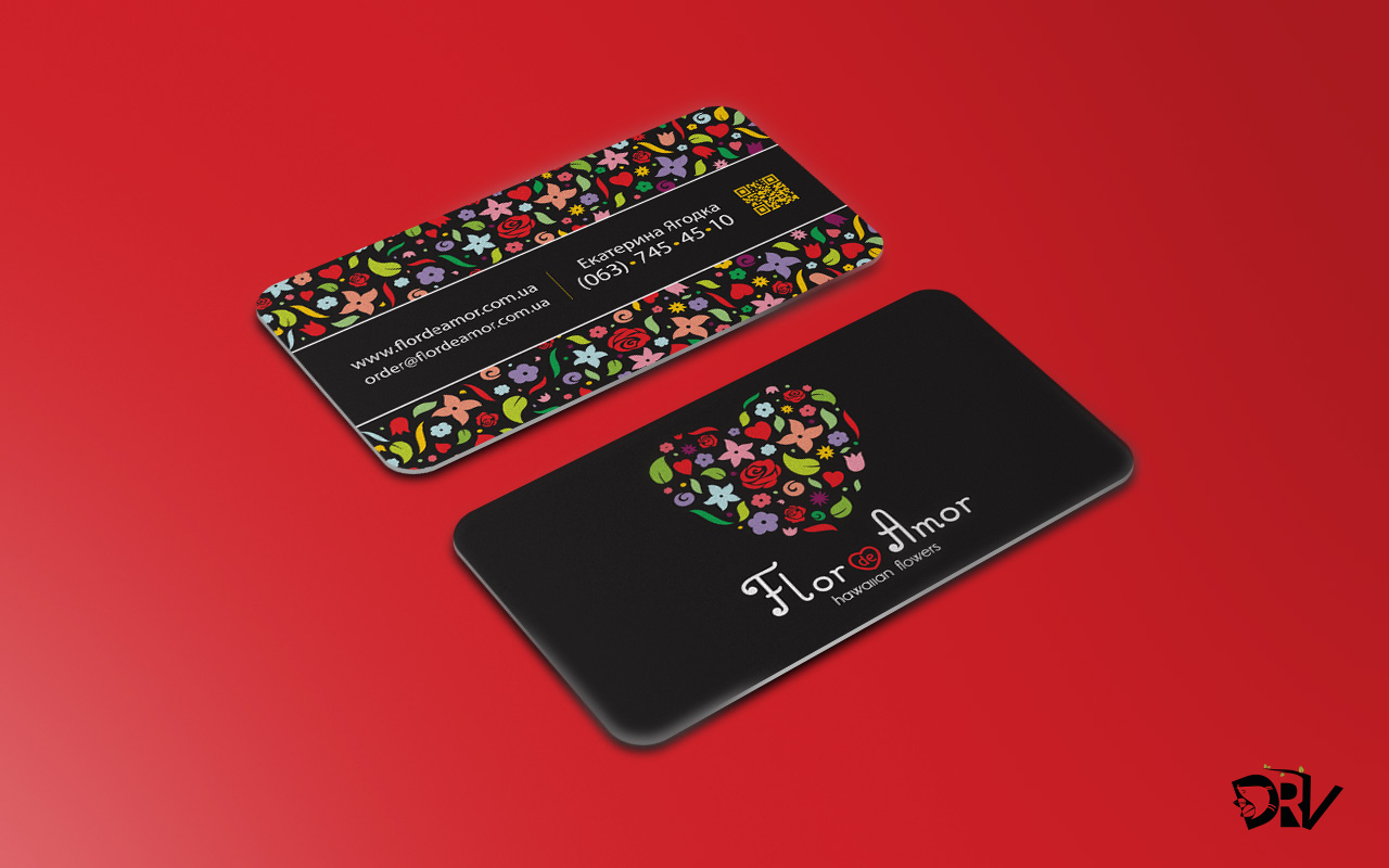 floredeamore_cards_mockup