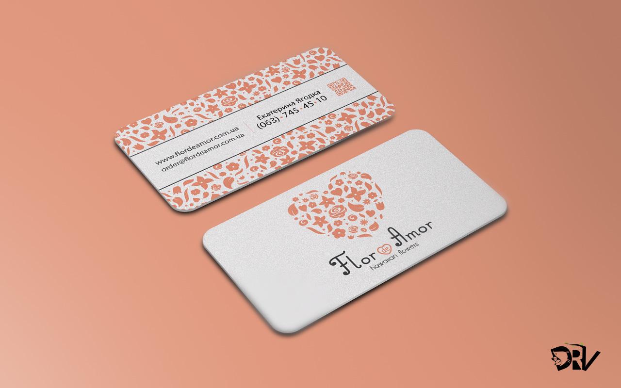 floredeamore_cards_mockup_1