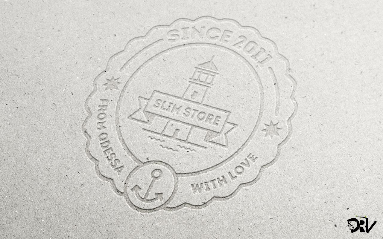 stamp_mockup