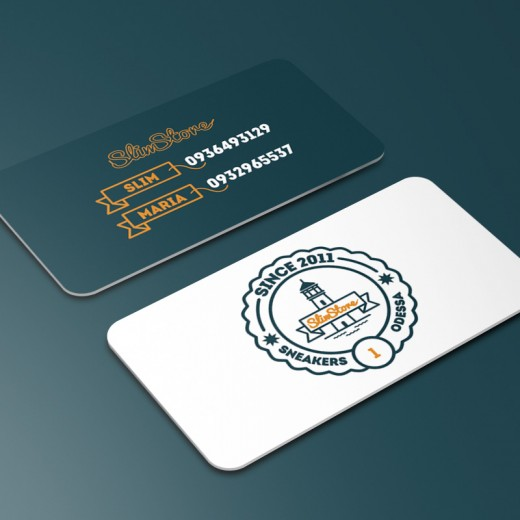 action_cards_slimstore