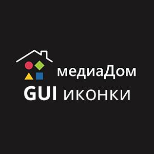 media_dom_cover